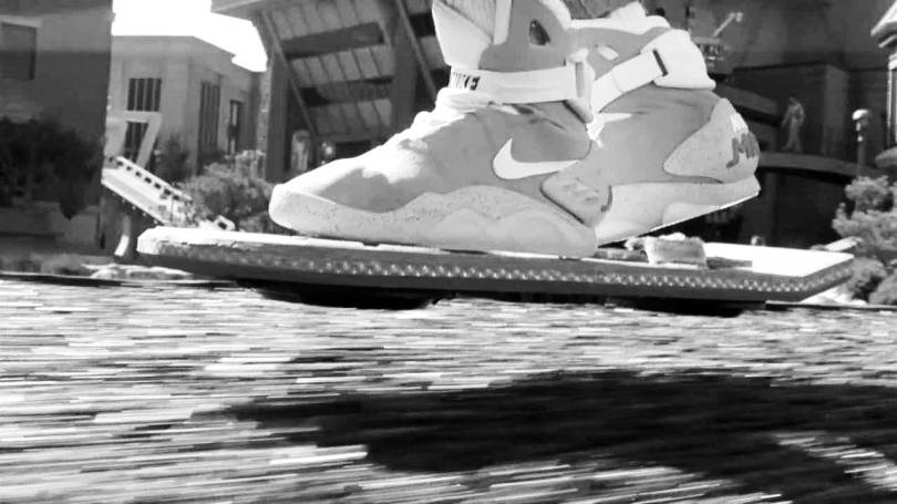 marty-mcfly-hoverboard-nike-bw